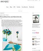Blog Dekotopia Februar 2015