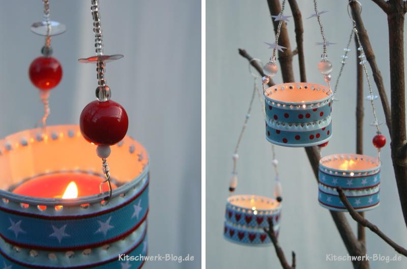 weihnachten-upcycling-teelichthalter
