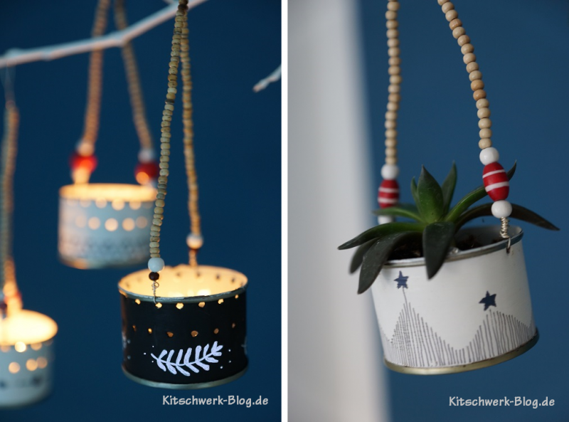 weihnachten-upcycling-teelichthalter-blumentopf