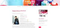 kreativ-tage-berlin-blog.de