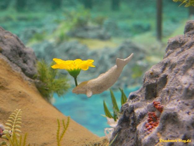 Miniatur Wunderland Wal