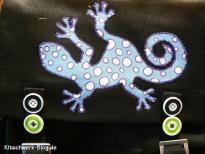 taschenideen-bestickt-gecko