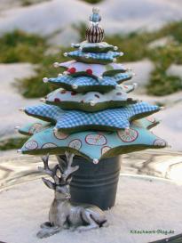 Minitannenbaum