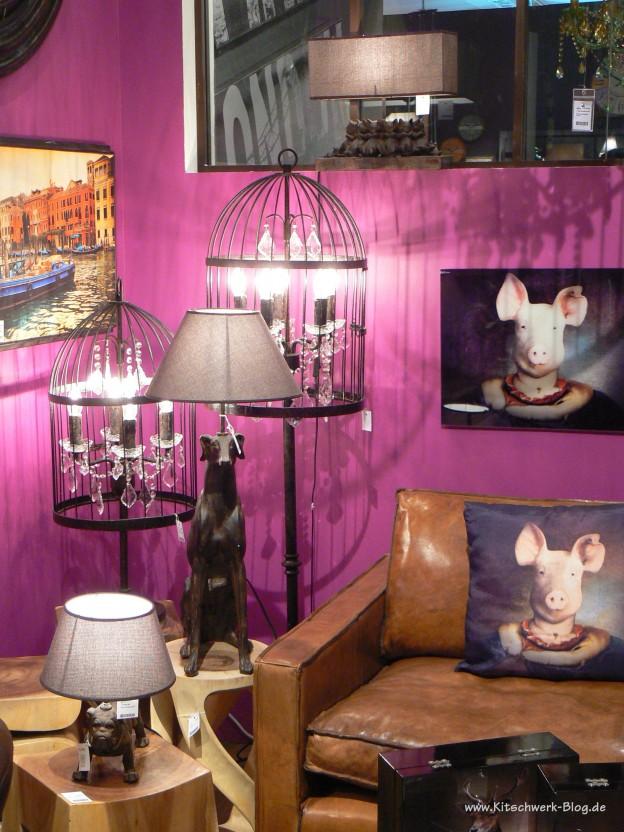 messen m rkte archives kitschwerk. Black Bedroom Furniture Sets. Home Design Ideas