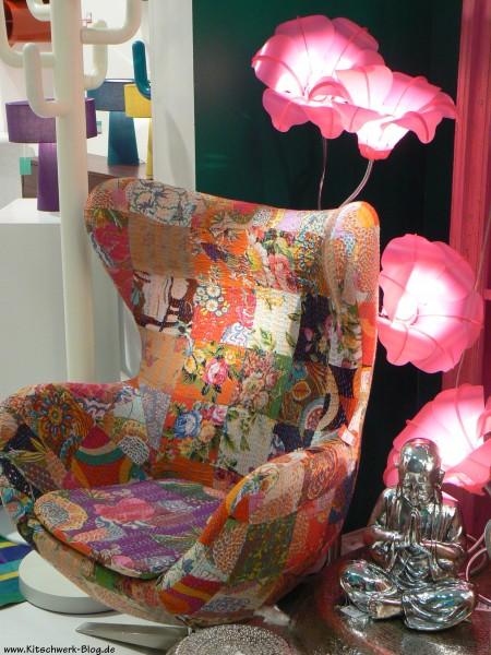 messebericht m belmesse k ln kitschwerk. Black Bedroom Furniture Sets. Home Design Ideas