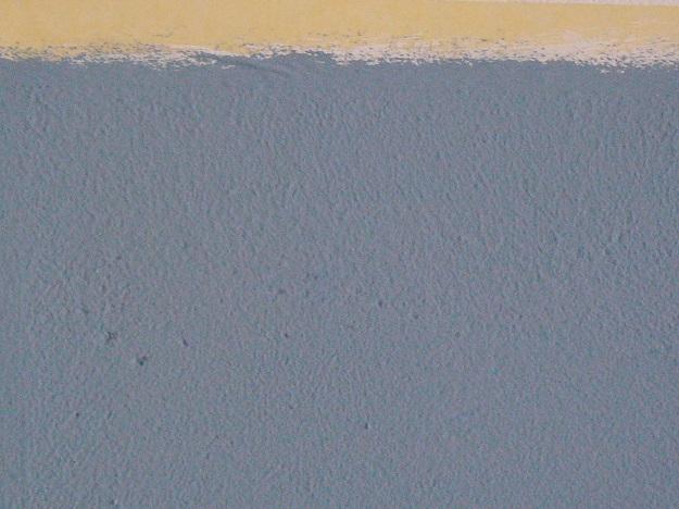 wnde farbig streichen top gallery of atelier wand farbig streichen ideen with wnde farbig. Black Bedroom Furniture Sets. Home Design Ideas