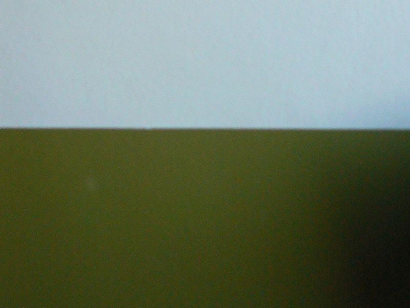 farbe versiegeln farbe versiegeln chinese new year der. Black Bedroom Furniture Sets. Home Design Ideas