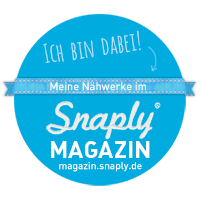 snaply-badge-200-blau