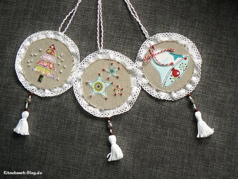 Weihnachten Archives - kitschwerk-blog.de