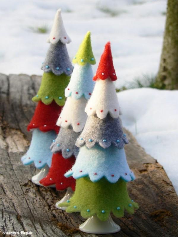 Weihnachten Archives Kitschwerk Blog De